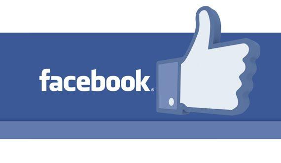 Blue Sueders Facebook